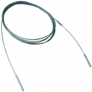 Accelerator Cable 3565mm - 251721555
