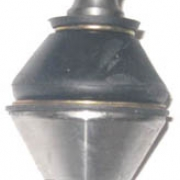 Ball Joint - 311405371C