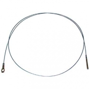 Clutch Cable 2333mm - 311721335