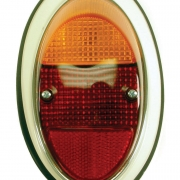 Taillight Assembly - 111945096NX