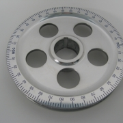 Power Pulley - ACCC105966A